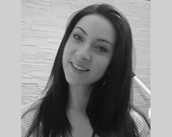 Laura Feuardent (intern)