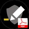 PKI-icon-sign-pdf(1)