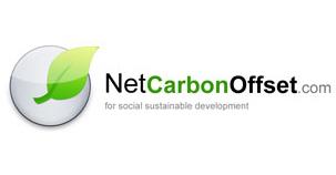 netcarbonoffset-logo
