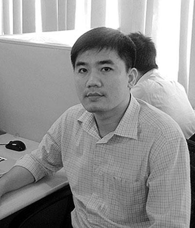 Thang Kieu