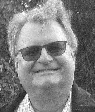 Michael WALACH