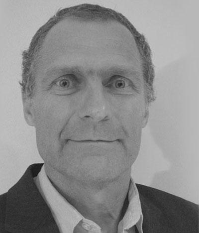 Benoit Makowka