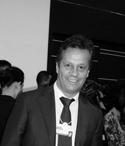 Carlos Creus Moreira