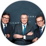 Bulgari-Group