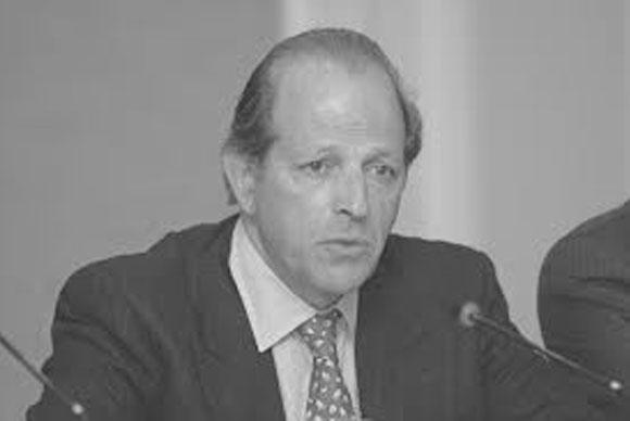 Leonard H. Schrank