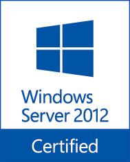 Logo__WS12_Cert_Blu286_1