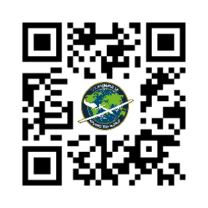 Download Solar Impulse App