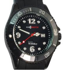 WISWatch picture