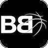 app-billbao[1]