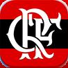 app-rc