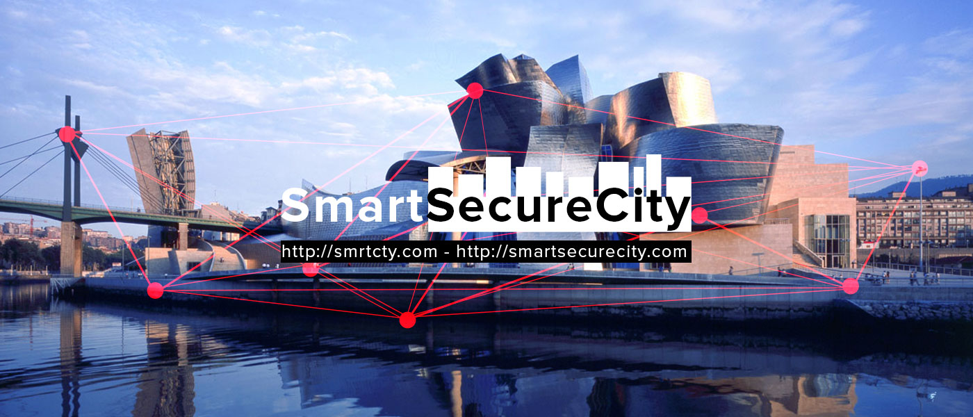 banner_smartcity
