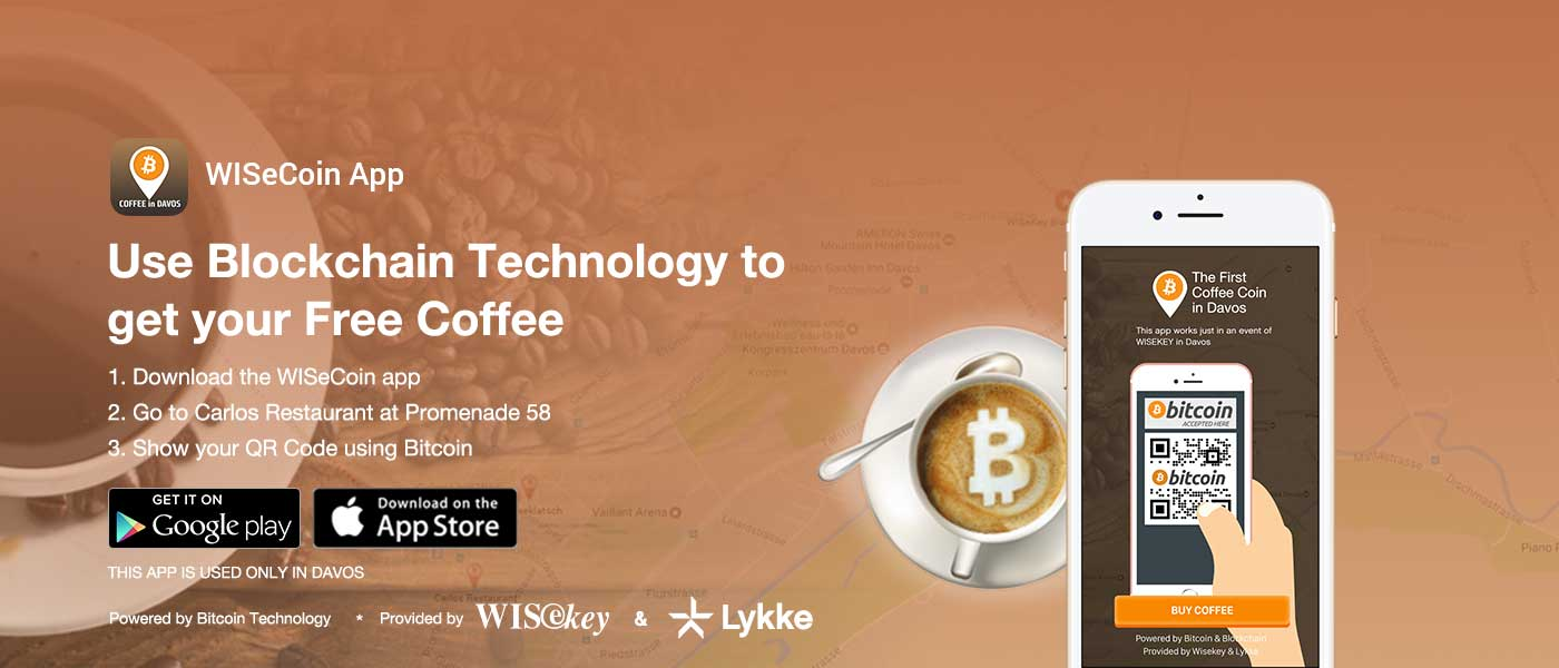 coffee-coin