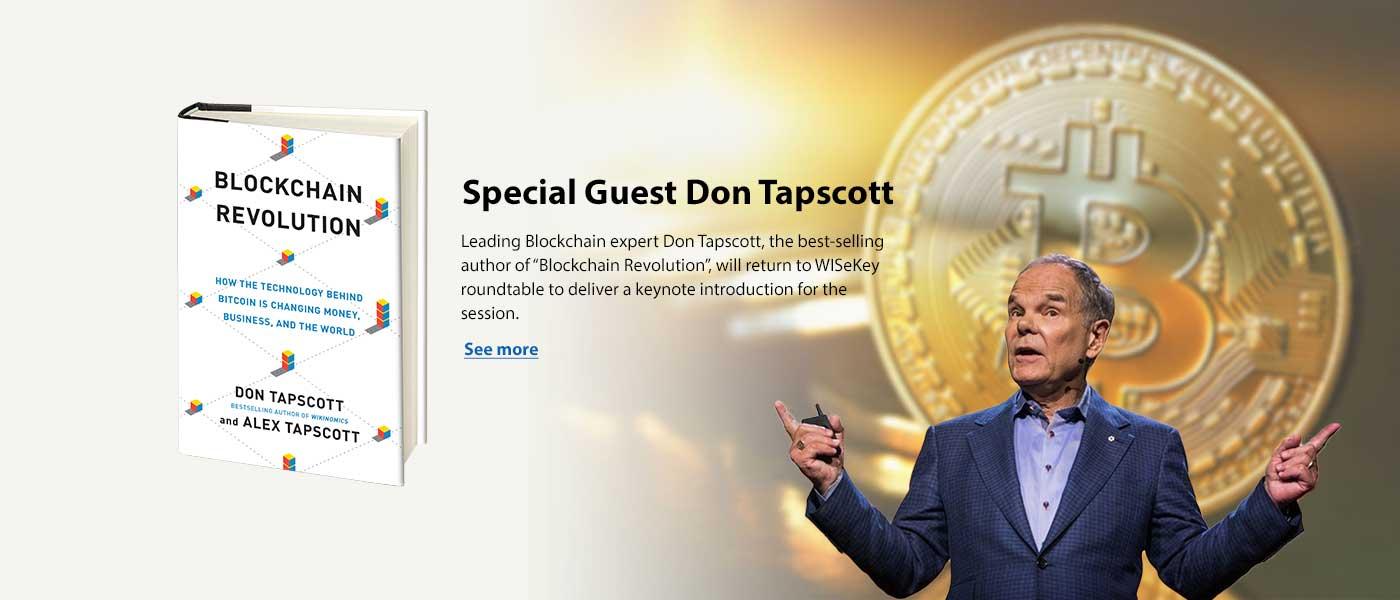 don-tapscott