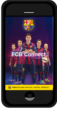 fcb phone