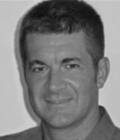 Alain ISNEL
