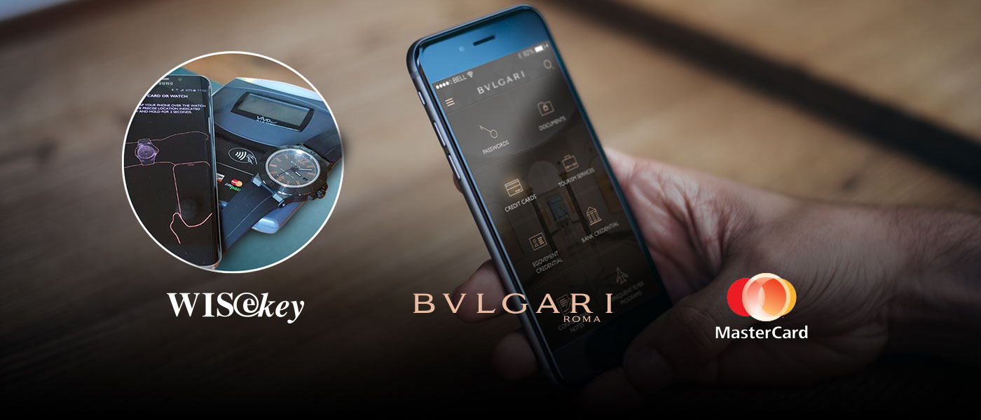 iv_bulgari_banner