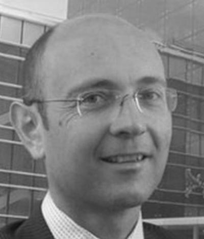 Jean-Pierre Pennacino