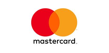matercard