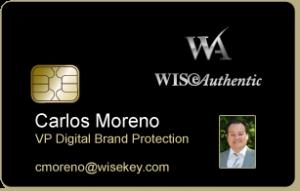 moreno-wiseauthentic-smartcard-307x196