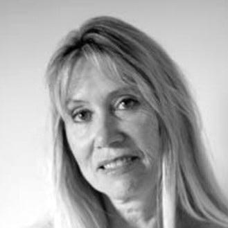 Isabelle Pecharroman