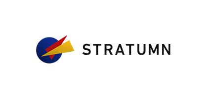 stratumn