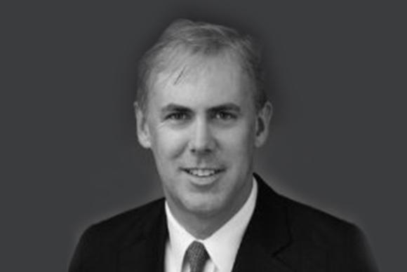 Thomas Whayne