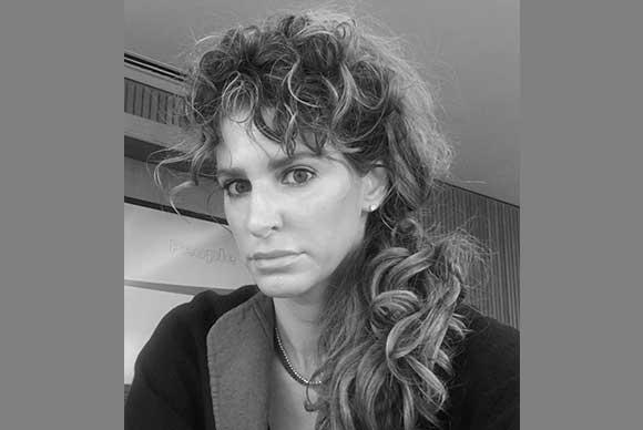 Trudy Di Pippo