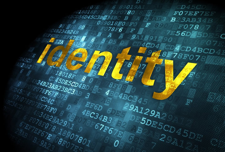 WISeID self-sovereign identity