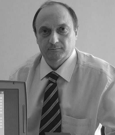 Jean-Pierre Enguent
