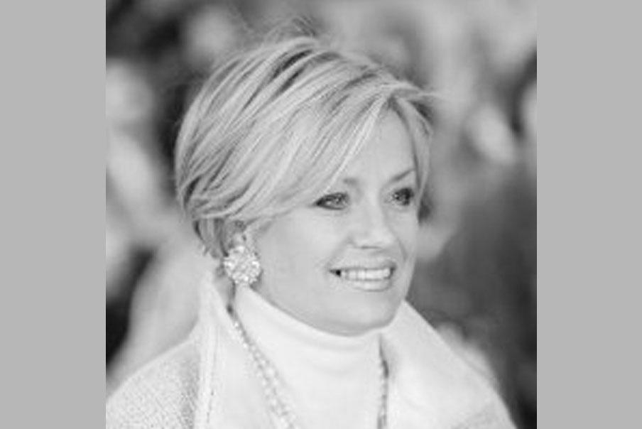 Maryla Shingler
