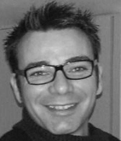 Jean-Daniel PEYRARD
