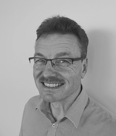 Wim Mintiens