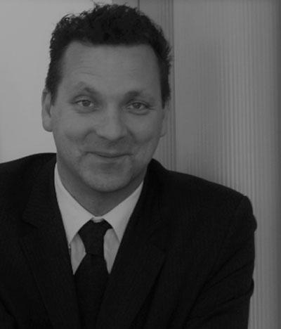 Dietmar ROHLF