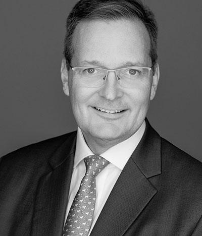Hans Schwab