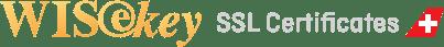 WISeKey SSL Certificates