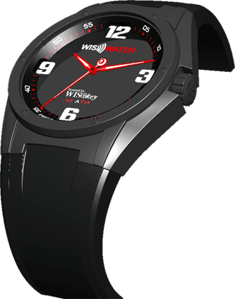 wiswatch
