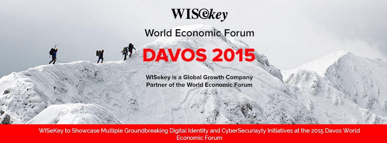 wk-davos-15