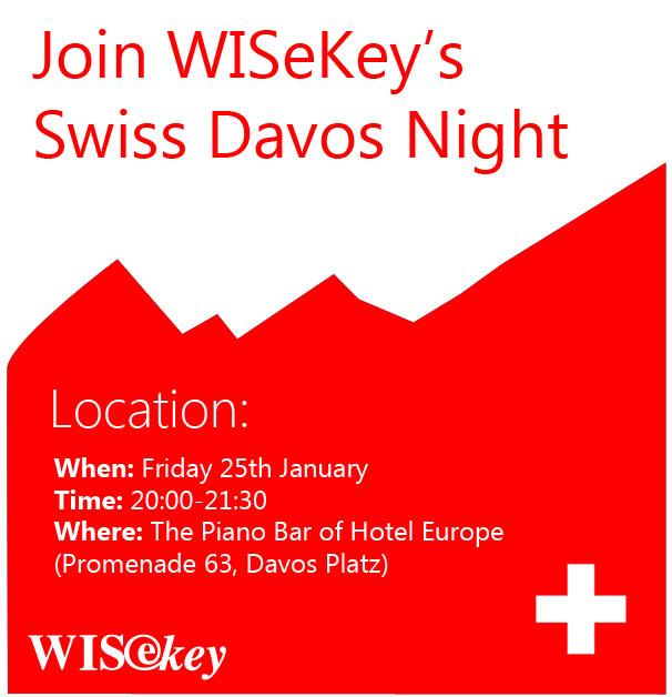wk-swiss-davos-left