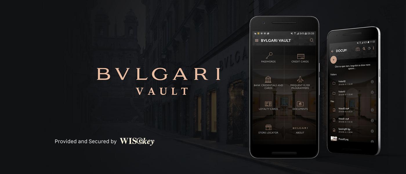 wk_bulgari_vault_banner