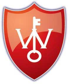wkshield-web
