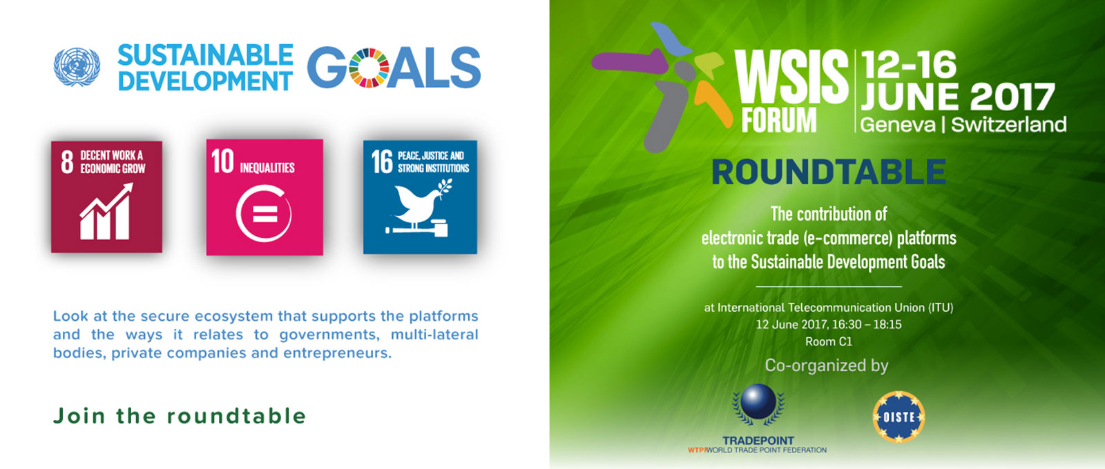 wsis-roundtable
