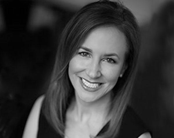 Amy Weaver