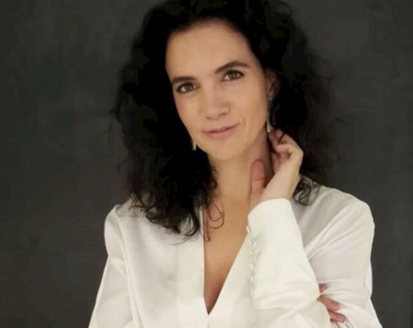 Maria Pía Aqueveque