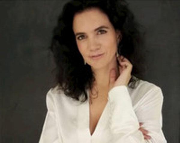 Maria Pia Aqueveque Jabbaz