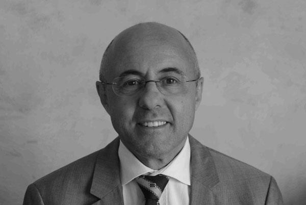 Jean-Philippe Ladisa