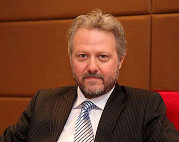 Bruno Masier