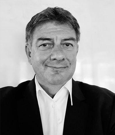 Cesar MARTIN-PEREZ