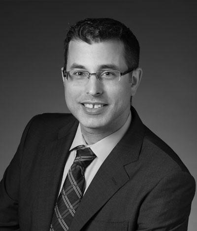 Richard Venia