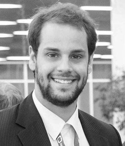 Andreas Moreira