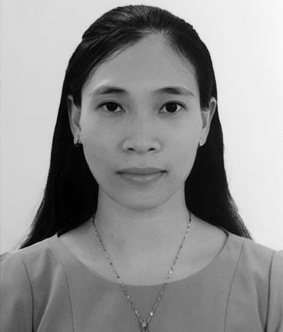 Mien Nguyen